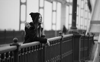 Photographs by Alexander Nesterov