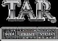 tar media2.png