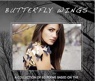 butterfly wings the book.jpg