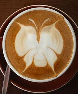 butterfly coffee.jpg