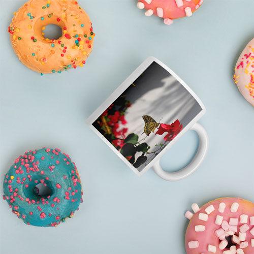 mug-with-donuts.jpg