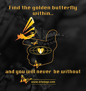 find-the-golden-butterfly-within-bfwings