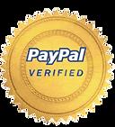 paypalverified.png
