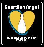 ga-program-logo.png