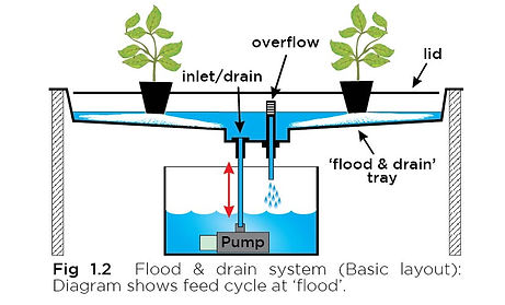 flood-and-drain-system.jpg