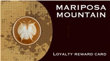 loyalty-reward-card.jpg