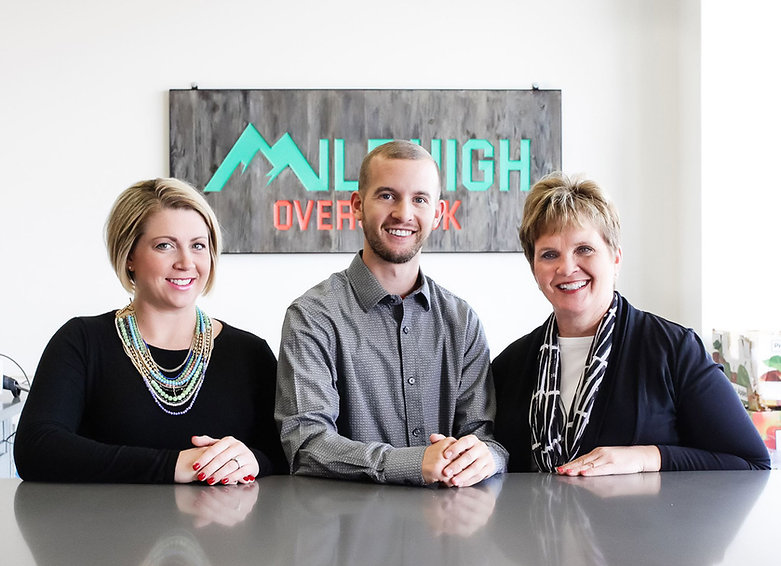 mile-high-online-amazon-brand-management