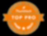 Thumbtack-Top-Pro-Badge.png