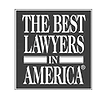 best-lawyers-in-america-badge.png