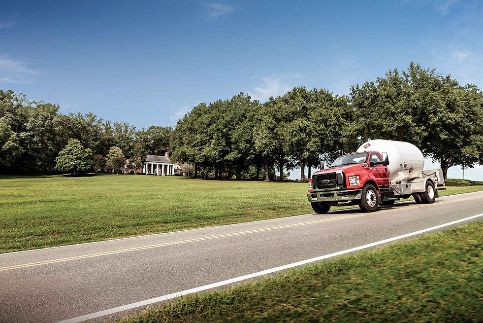 commercial-propane-truck-driving-down-highway.jpg