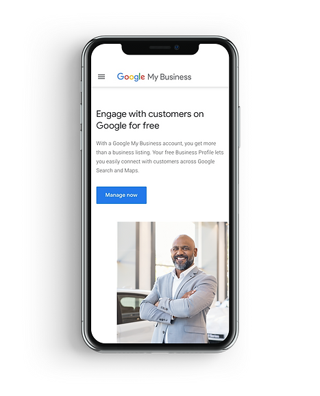 iphone-with-google-my-business-on-screen