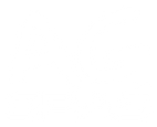 ag-spas-white-logo.png