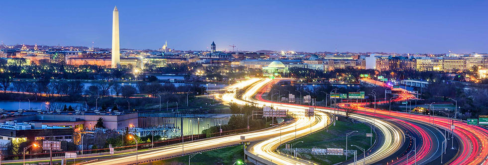 washington-dc-skyline-at-dusk.jpg