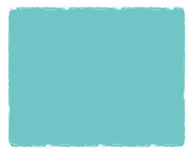 grunge-rectangle-teal.png