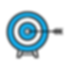 bullseye-target-icon.png