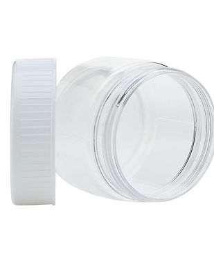 plastic-cosmetic-storage-containers-bpa-free.jpg