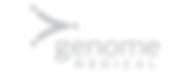 genome-medical-logo.png