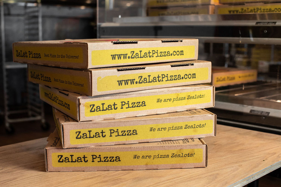 stack-of-zalat-pizza-boxes.jpg