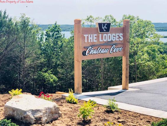 the-lodges-chateau-cove-1.jpg
