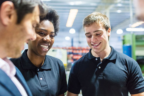 smiling-employees-in-warehouse.jpg