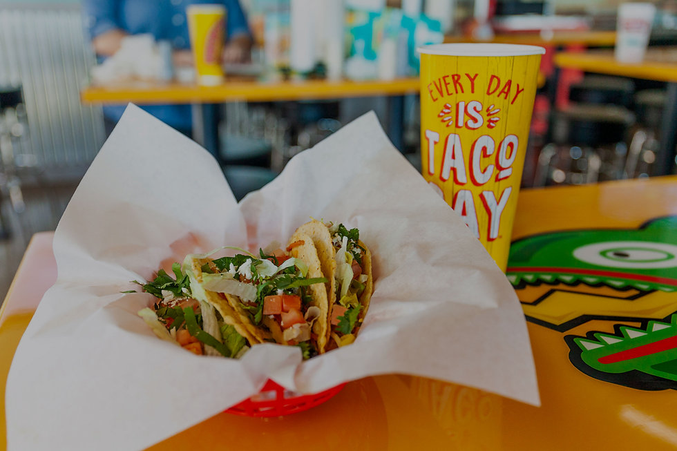 three-tacos-in-a-basket-at-fuzzys-taco-s