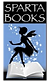 sparta-books-logo.png