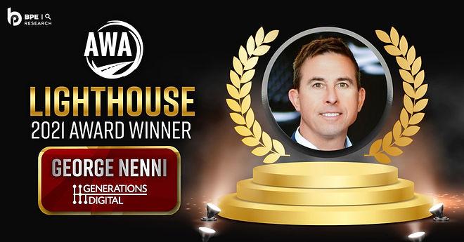 awa-lighthouse-award-winner-george-nenni