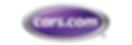 carsdotcom-logo.png