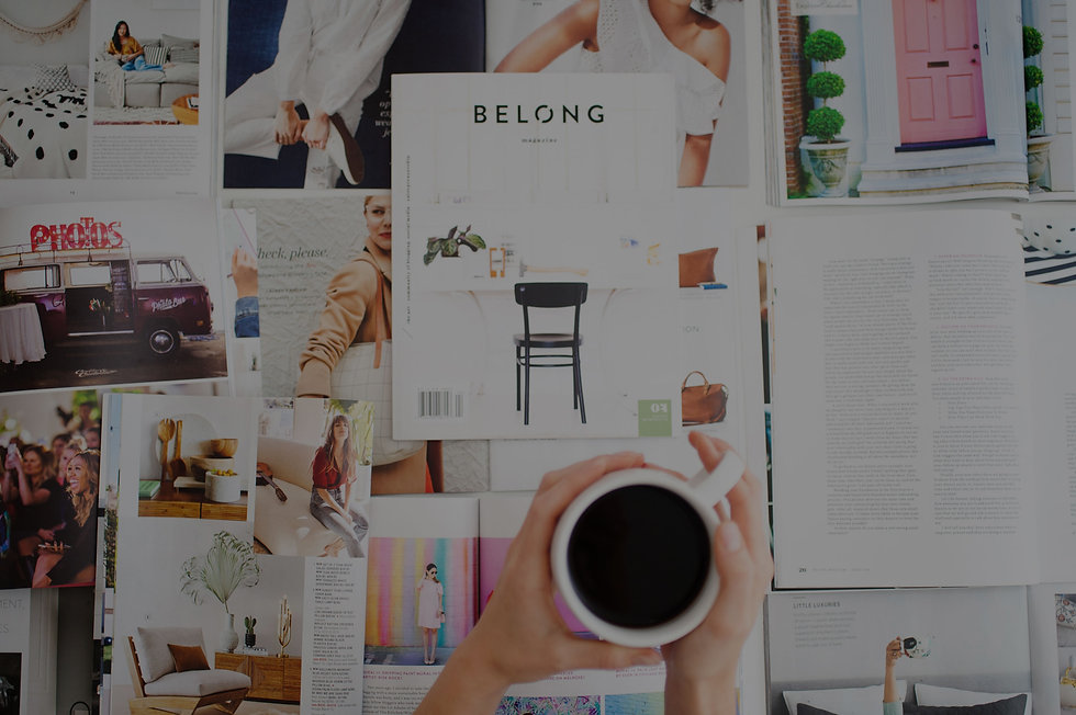 layout-of-popular-magazines-and-coffee-c