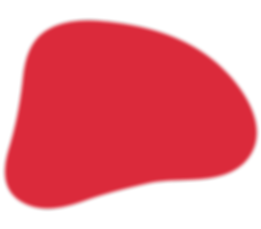 red-abstract-vector-blob-3.png