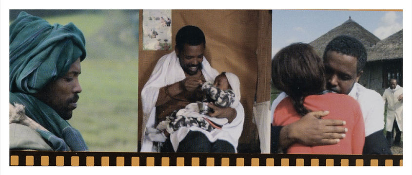 photo-strip-of-african-fathers-taking-ca