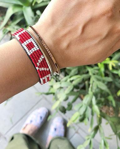 be-adventurous-bracelet-from-ubuntu.jpg