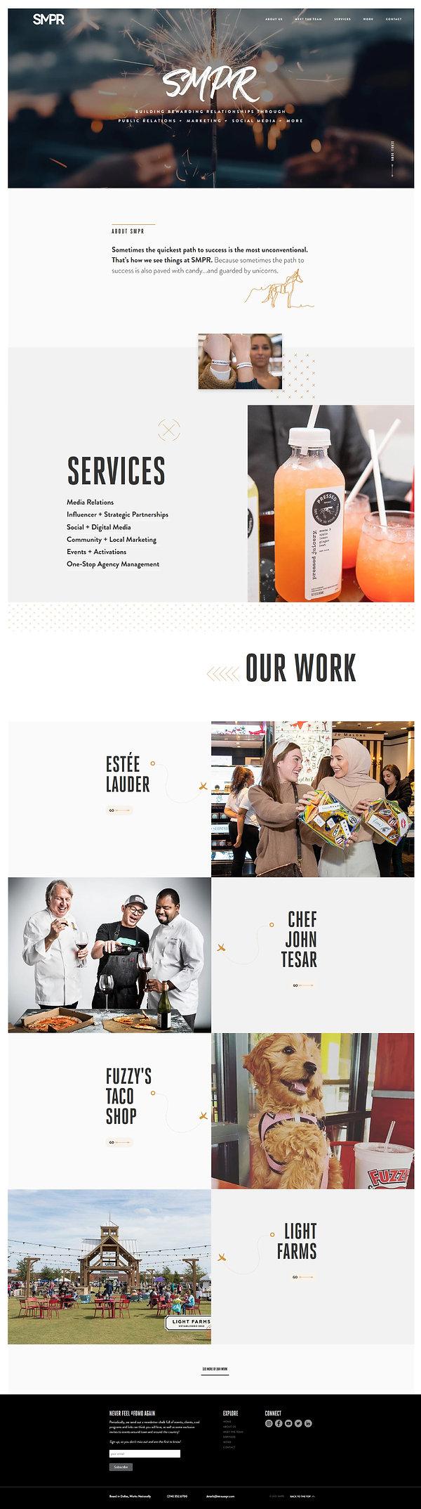 home-page-of-smpr-website-on-desktop-des