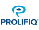 prolifiq-logo-small.png