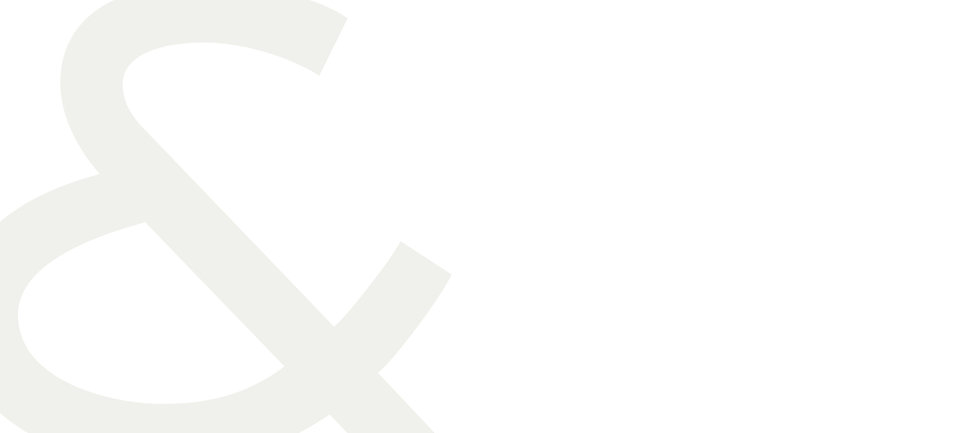ampersand-graphic.jpg