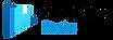 google-play-books-logo-2.png