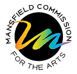 mansfield-commission-arts.png