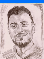 Feras A. Batarseh