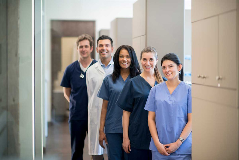 staff-at-physicians-office.jpg