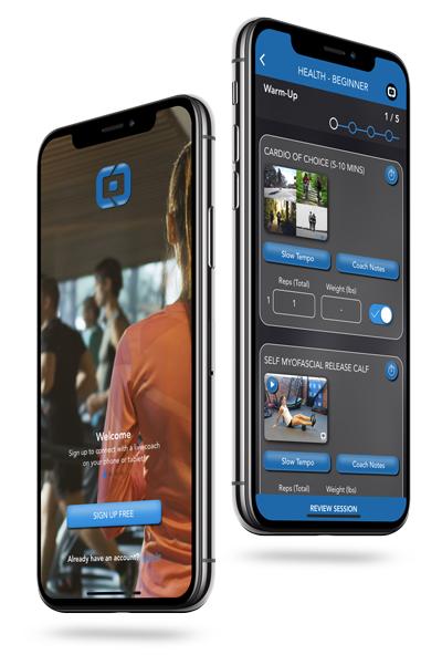 coachd-app-images-2.png
