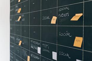 chalkboard-scheduling-calendar.jpg
