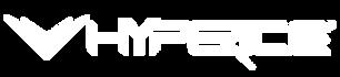 coachd-hyperice.png