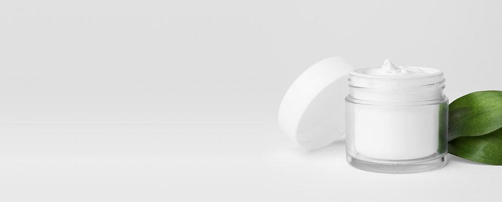 cosmetics-jar-with-white-skin-cream.jpg