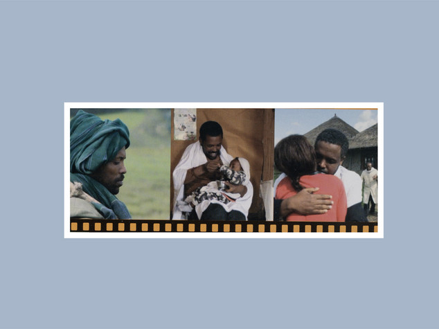 Other than mothers: engaging men in IYCF practices