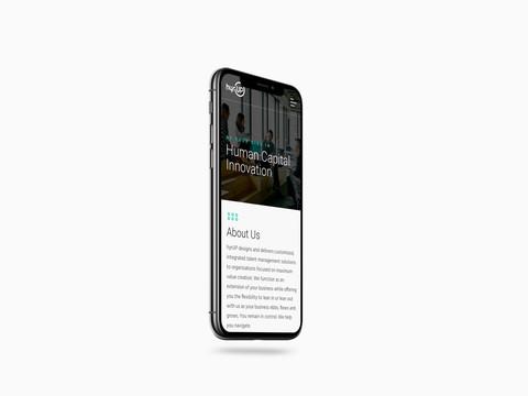 mobile-mockup-of-hyrup-website-christy-e