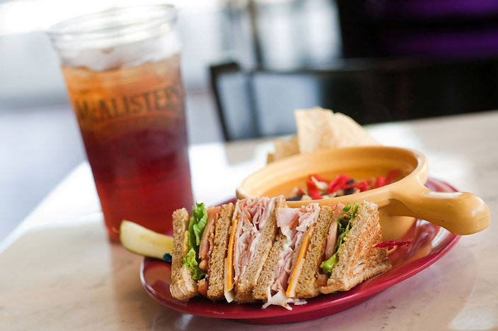 mcaslisters-deli-soup-and-sandwich-meal-
