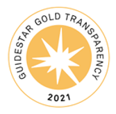 fort-worth-chorale-guidestar-gold-seal-of-transparency-2021.png