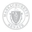 massachussets-senate.png