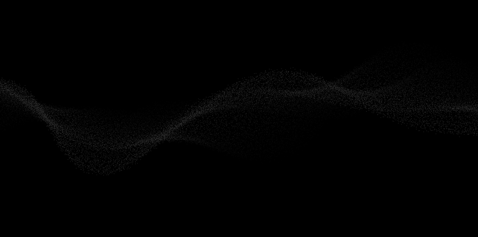 particle-wave-background.png