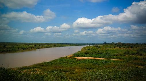 white-volta-river-in-ghana.jpg